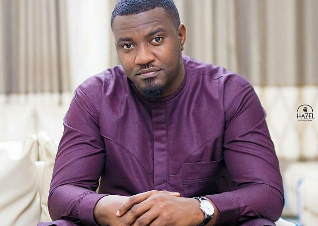 Poll: John Dumelo to secure 62% victory in parliamentary elections.