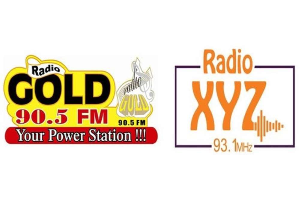 closed radio stations to be reinstated
