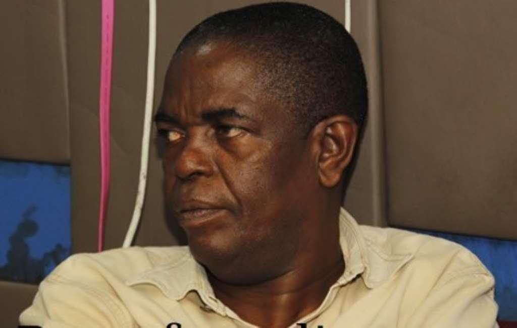 Kwesi Pratt Unmasked [2]