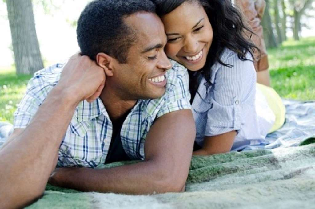 27 Things you should know about courtship