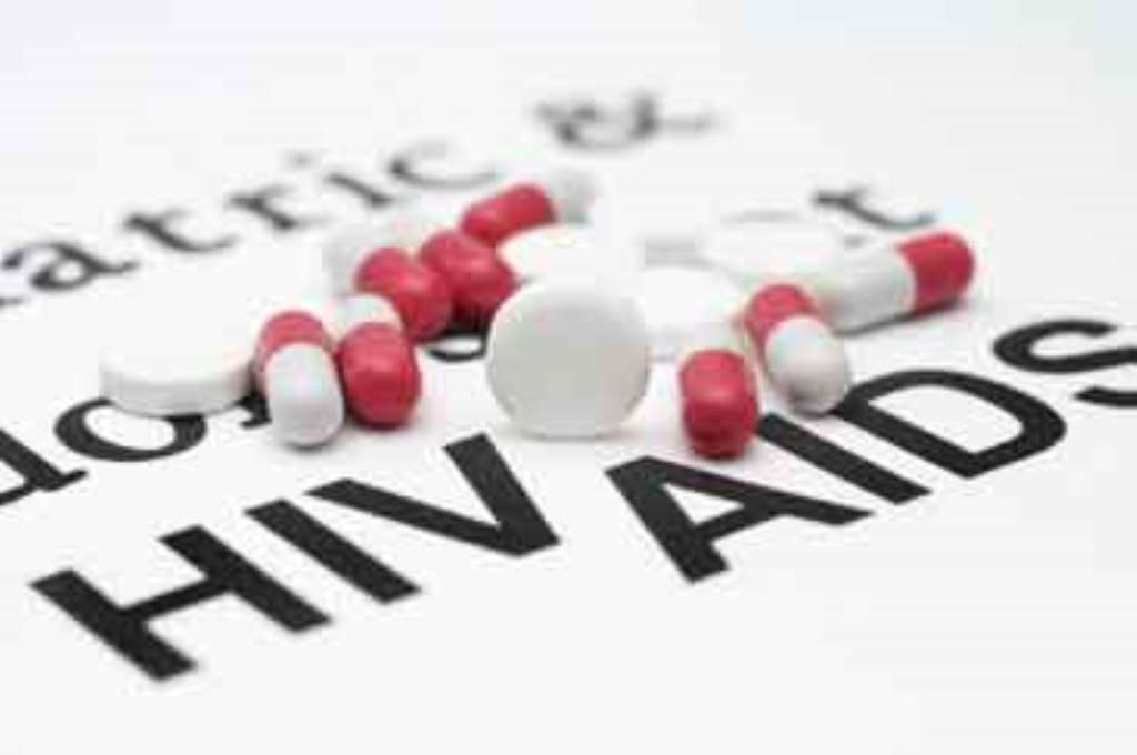 HIV/AIDS Testing And Treatment (HIV/AIDS CURE)
