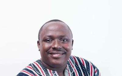 'My Life Is In Danger' — Whatsapp Status Of NPP Constituency Treasurer Reveals