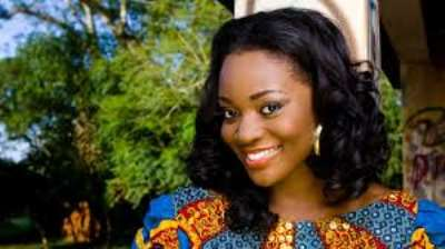 IROKOtv Lands in Ghana with Jackie Appiah, Provides Data