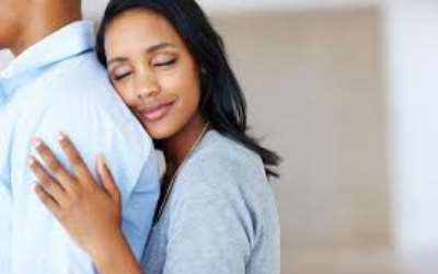 5 Reasons He Is Pulling Away After Showing Interest In You