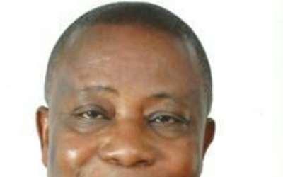 Cleaner Turned Abortion Doctor At Akuse Govt Hospital
