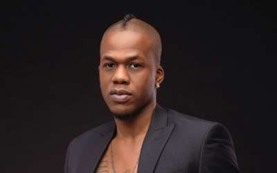 Iceberg Slim: 16 Fun Facts About The Rapper!