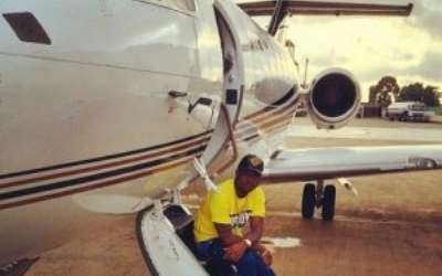 Davido Lied! He Can't Afford The Acquisition And Maintenance