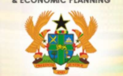 Finance Ministry launches nationwide financial literacy campaign