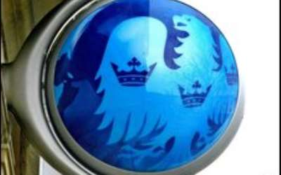 Barclays Bank re-launches online banking
