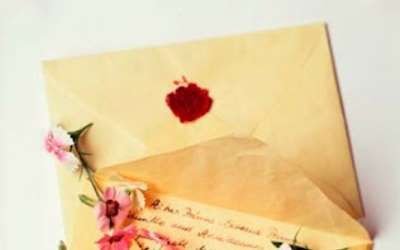 A Letter to My Future Wife: If You Love Me, Love My Family
