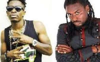 in honour of the reggae ragga dancehall elders and disciples  burning desire wutah games.php #12