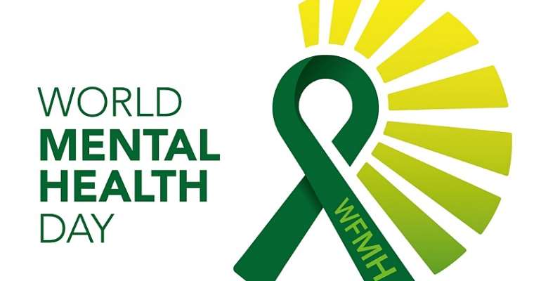 Access to mental health and psychosocial support services remains unequal for children and adolescents in Africa, alert UNICEF & WHO