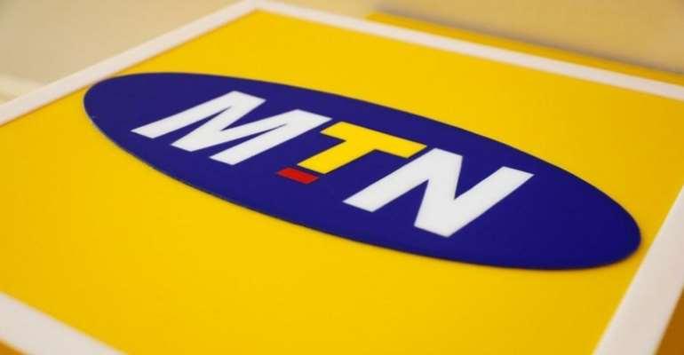 MTN Nigeria Get Investors In People Platinum Accreditation
