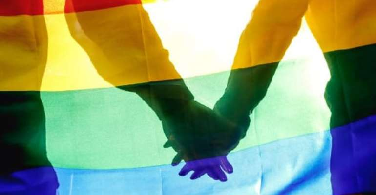 Gay Is Evil Even If  It Is The Gods Who Command It! Emergency Letter To Parliament