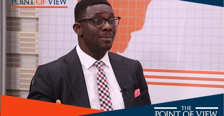 Ghanaian Professionals Worked On CSE Document – UNFPA