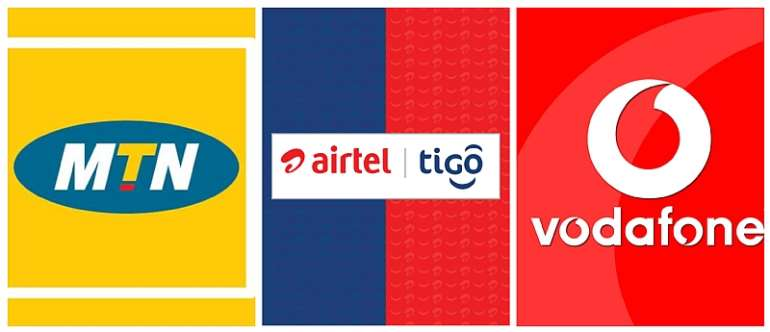 Telcos begin charging 9% Communication Service Tax today