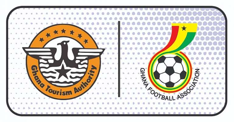 GTA, GFA To Launch Initiative On Friday To Promote Domestic Tourism With Football