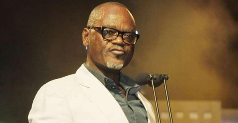 GFA Elections: Dr Kofi Amoah To Face FIFA & CAF Over Leaked Tape