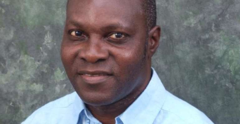 Some MPs have been denied visas, warned to stay away from anti-gay bill — NPP's Arthur K reveals