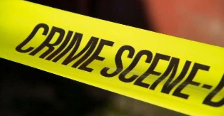 Man killed by bosom friend for demanding GH¢4 debt at Seikwa