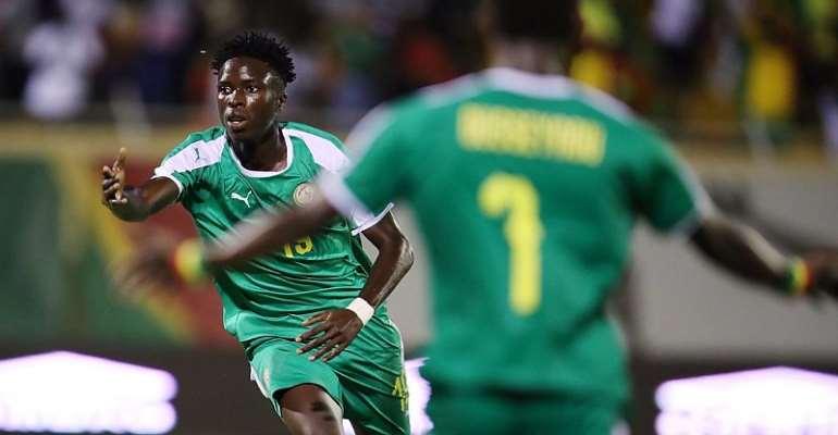 2019 WAFU Cup: Senegal Beat Ghana On Penalties To Win Trophy