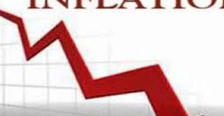 Inflation rate reaches 14-month high of 10.6% in September