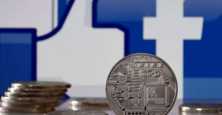 Facebook's Digital Currency Dealt Another Blow
