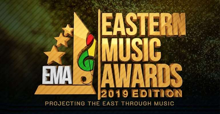 Eastern Music Awards Unveils Nominees For 2019