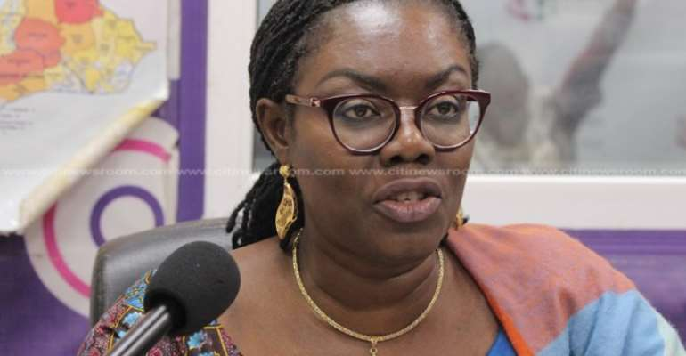 Re-register Your SIM Cards By June 2020 Or Lose It – Minister Directs