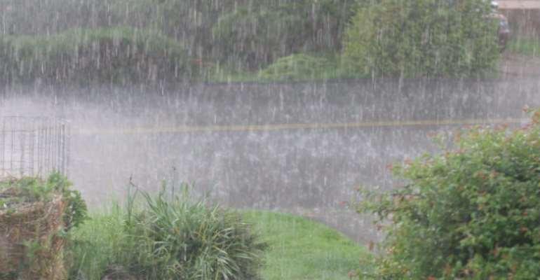 Expect More Rains Till November – Meteo Agency