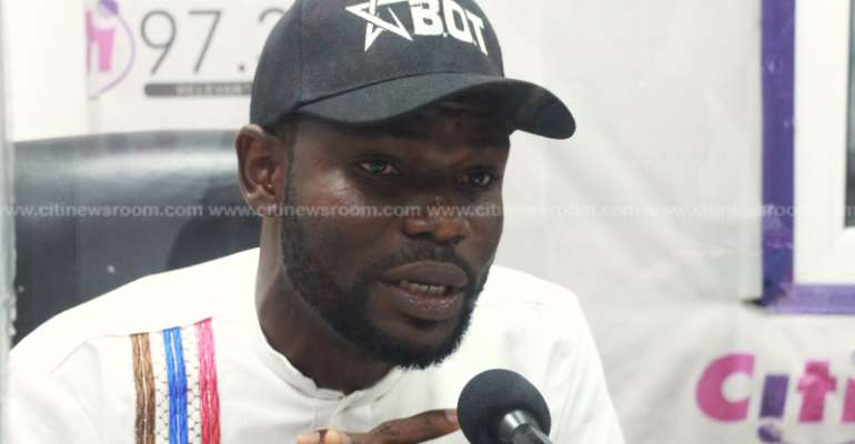 The NPP I Loved Most Never Treated Me Fairly – Independent Candidate