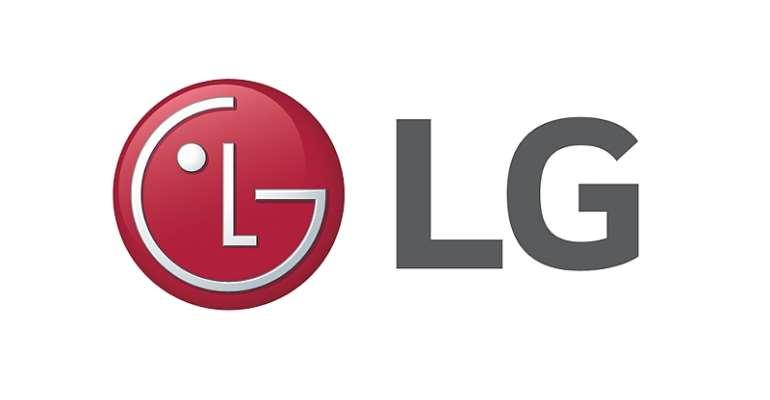 LG Unveils OLED Gallery Design TV Series In Ghana