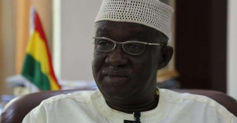 Residents of Navrongo in shock over Kofi Adda's death