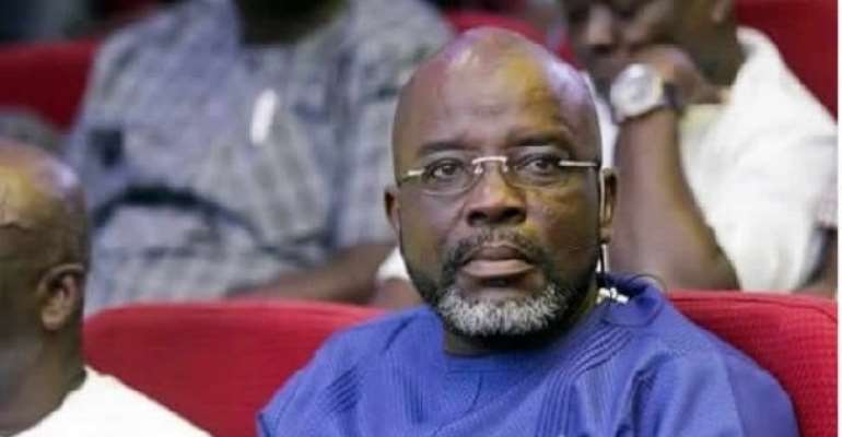 GFA Elections: Wilfred Osei Palmer Heads To CAS Over Disqualification