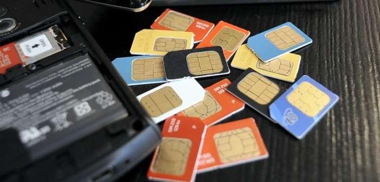 October 2020 SIM Card Registration Deadline  - First Step To Ending Mobile Telephony Fraud