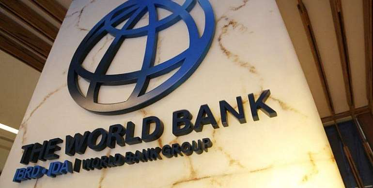 Developing Countries Get $12bn World Bank Support To Buy Covid-19 Vaccines, Tests