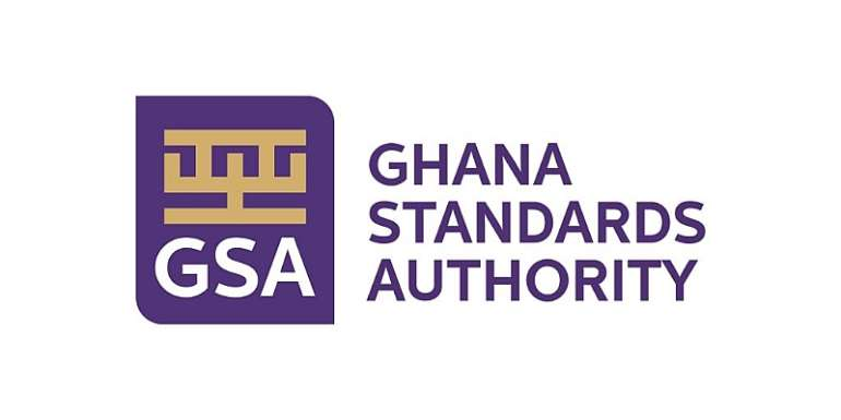 Pharmaceutical Manufacturers Back FDA,GSA Harmonisation Of Registration Processes