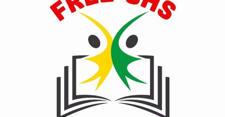 From Free SHS to Free Printing Fee: Is the Ministry of Education now Anti-teacher?