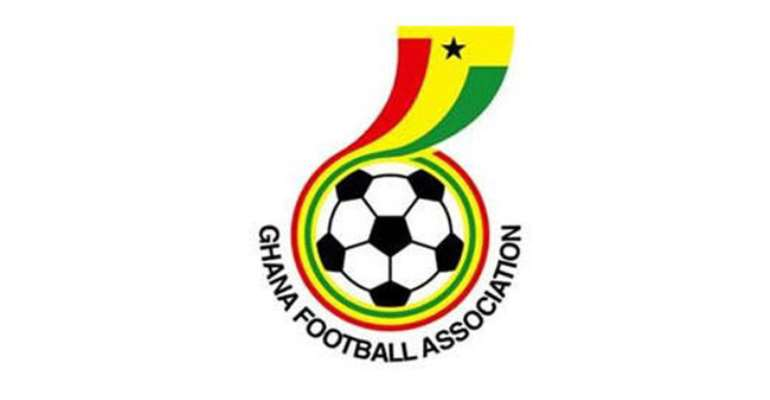 GFA Elections To Be Cancelled?