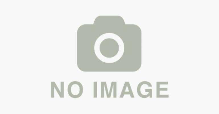 Kotoko Striker Adamant Of Clinching FA Cup