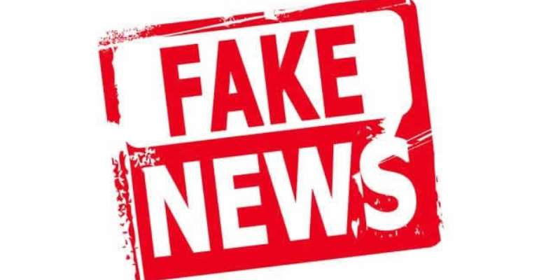 2020 Elections: EC Develops System To Fight Fake News