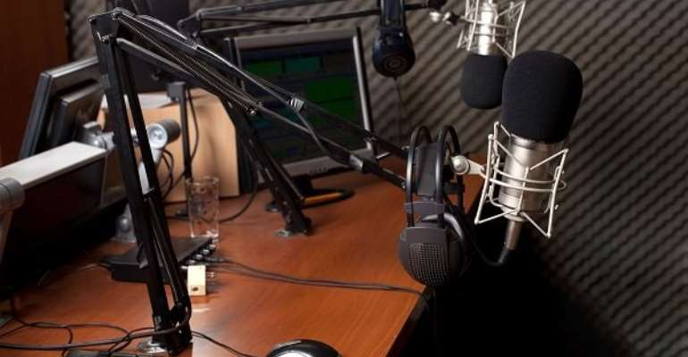 NCA Invites New Applications For Revoked Radio Authorisations