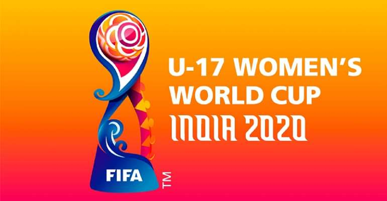 Venue And Dates For 2021 FIFA U-17 Women's World Cup Qualifying Matches Not Yet Confirmed