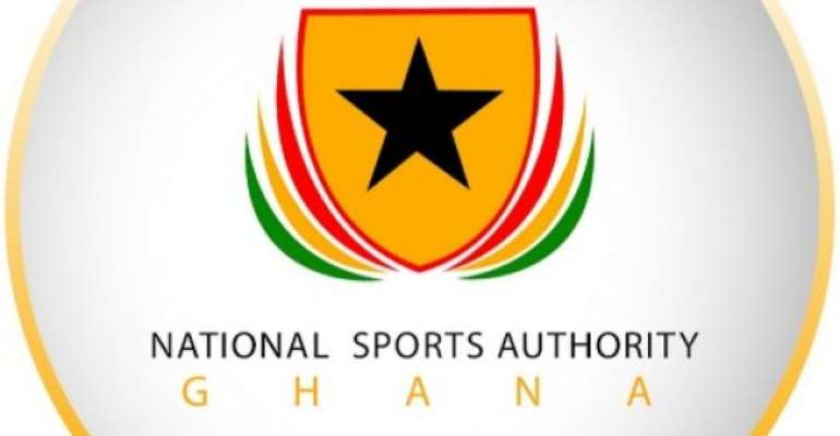 Sports Authority Announces Charges For Use Of Accra Sports Stadium