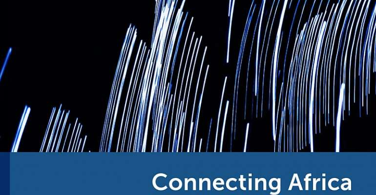 Achieving Broadband Access for All in Africa Comes With a $100 Billion Price Tag