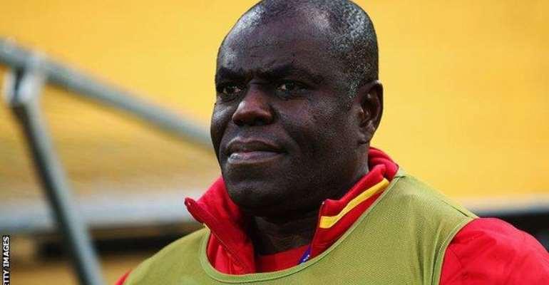Ghana's Sellas Tetteh Leads Sierra Leone To 2019 WAFU Cup Quarter Finals