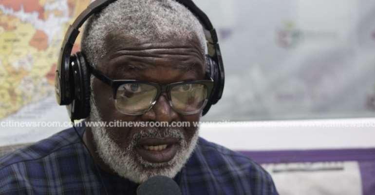 Kofi Kapito Cries For Ghanaians Over Fuel Prices, Utility Tariffs Hikes