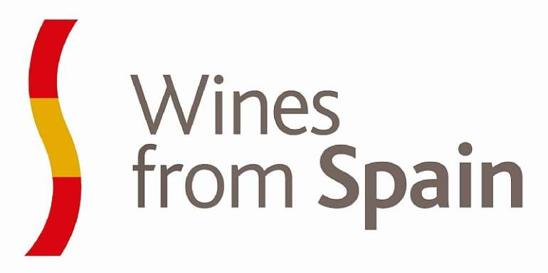 Spanish Wine Fair Takes Place On 10th October