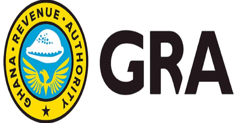 GRA May Miss 2019 Revenue Target As Benchmark Values Reduction Takes Toll