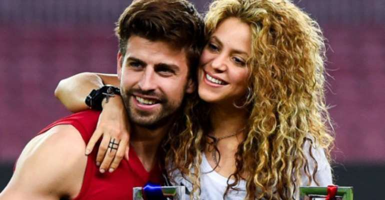 Gerard Pique-Owned Andorra FC Signs Shakira's Nephew